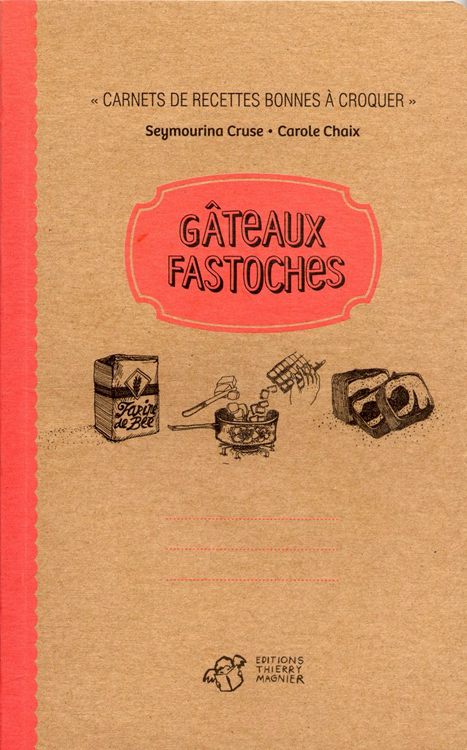 couv-gateaux_fastoches