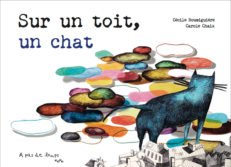 chat-couv-v2-web